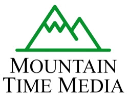 Mountain Time Media | Denver Colorado Videography & Film Production